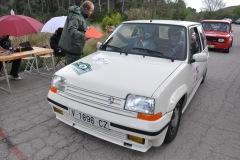 4f0c1-dsc_0242