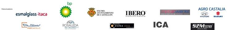logos_prensa2