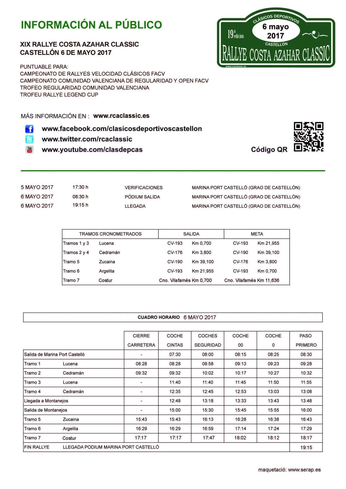 Info Público RCAC 2017_Página_1