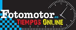 logo_cabecera.01eb2b59968c