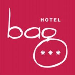 logo_bag_400x400