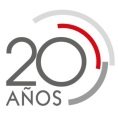 20 aniversario RCAC 2