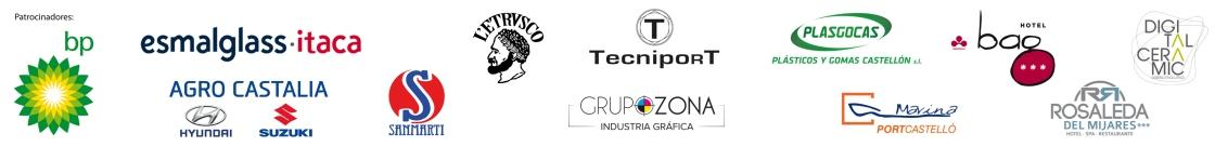 Logos Prensa RCAC 2018