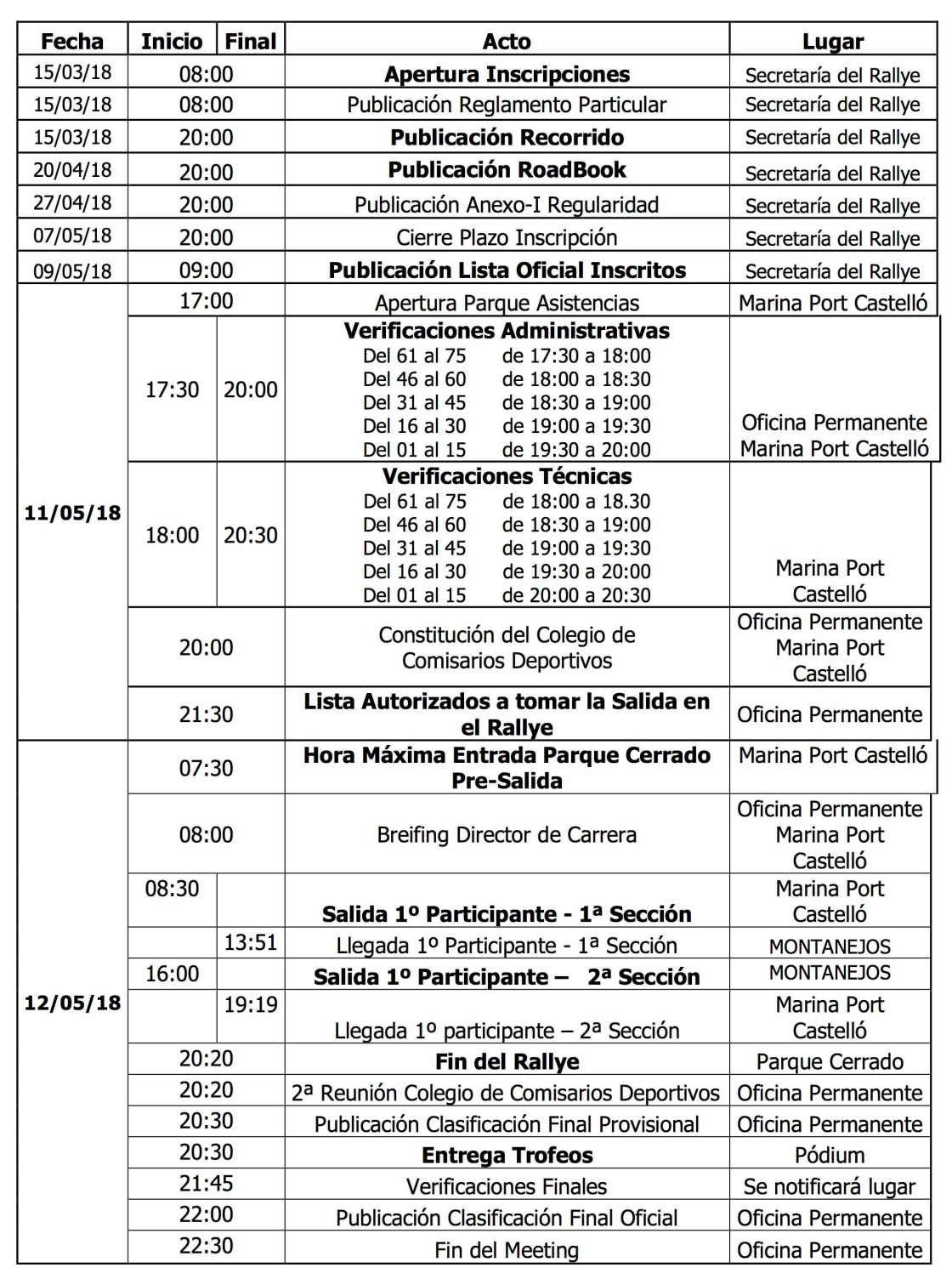 cuadro-horario-rcac-2018.jpg